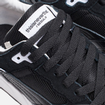 Мужские кроссовки Puma x thisisneverthat Trinomic XT2 + Seoul Black фото- 6