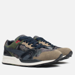 Мужские кроссовки Puma x thisisneverthat Trinomic XT2 + Seoul Camo Chocolate Chip/Ebony фото- 1