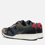 Мужские кроссовки Puma x thisisneverthat Trinomic XT2 + Seoul Camo Chocolate Chip/Ebony фото- 2