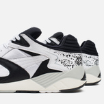 Кроссовки Puma XS850 Primary Pack Black/White фото- 7
