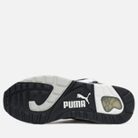 Кроссовки Puma XS850 Primary Pack Black/White фото- 8