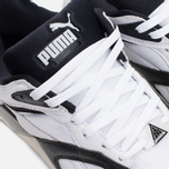 Кроссовки Puma XS850 Primary Pack Black/White фото- 6