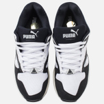 Кроссовки Puma XS850 Primary Pack Black/White фото- 4