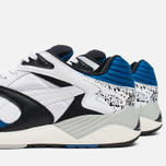 Кроссовки Puma XS850 Primary Pack Snorkel Blue/White фото- 7