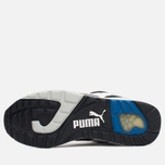 Кроссовки Puma XS850 Primary Pack Snorkel Blue/White фото- 8