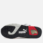 Кроссовки Puma XS850 Primary Pack White/High Risk Red фото- 8
