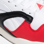Кроссовки Puma XS850 Primary Pack White/High Risk Red фото- 5