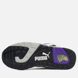 Кроссовки Puma XS850 Primary Pack White/Prism Violet фото- 8