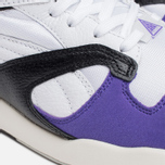 Кроссовки Puma XS850 Primary Pack White/Prism Violet фото- 5
