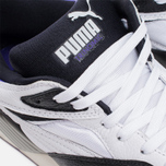 Кроссовки Puma XS850 Primary Pack White/Prism Violet фото- 6