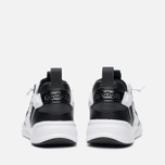 Reebok Furylite MCP Sneakers Black/White photo- 3