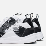 Reebok Furylite MCP Sneakers Black/White photo- 5