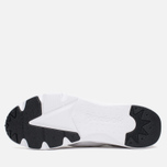 Reebok Furylite MCP Sneakers Black/White photo- 8