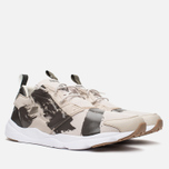 Reebok Furylite MCP Sneakers Parchment/Cream/Grey photo- 1