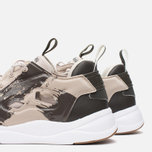 Reebok Furylite MCP Sneakers Parchment/Cream/Grey photo- 5