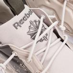 Кроссовки Reebok Furylite MCP Parchment/Cream/Grey фото- 6