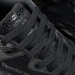 Кроссовки Reebok Ventilator ST Black фото- 6