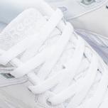 Кроссовки Reebok Ventilator ST White фото- 6