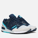Мужские кроссовки Saucony Grid SD Games Pack Navy/Grey фото- 1