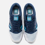 Мужские кроссовки Saucony Grid SD Games Pack Navy/Grey фото- 4