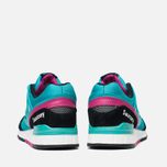 Мужские кроссовки Saucony Grid SD Games Pack Teal/Black фото- 3