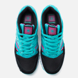 Мужские кроссовки Saucony Grid SD Games Pack Teal/Black фото- 4