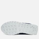 Мужские кроссовки Saucony Jazz O Premium Luxury Pack Navy/Gray фото- 8