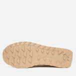 Мужские кроссовки Saucony Jazz O Premium Luxury Pack Sand/Tan фото- 8