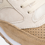 Мужские кроссовки Saucony Jazz O Premium Luxury Pack Sand/Tan фото- 7