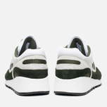 Мужские кроссовки Saucony Shadow 6000 Running Man Pack White/Green фото- 3