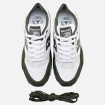 Мужские кроссовки Saucony Shadow 6000 Running Man Pack White/Green фото- 4