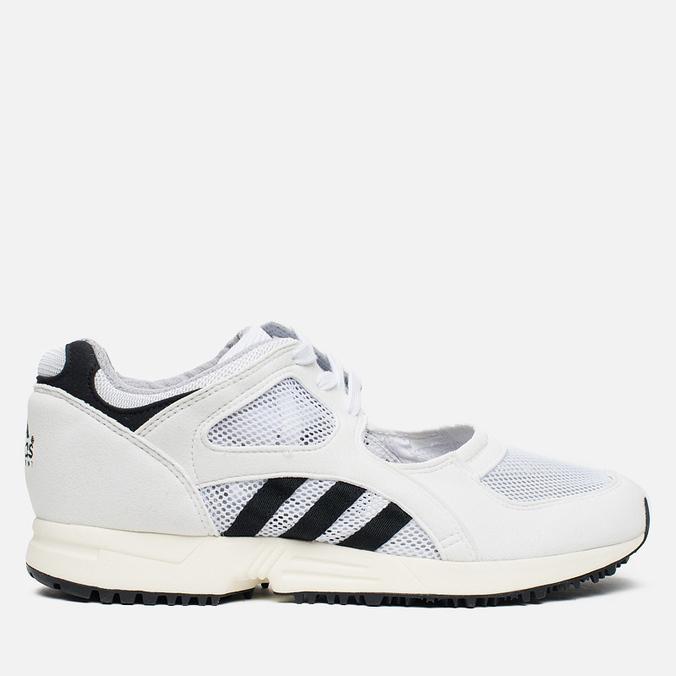 adidas Originals Equipment Racing OG Women's Sneakers White/Black
