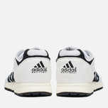 Женские кроссовки adidas Originals Equipment Racing OG White/Black фото- 3