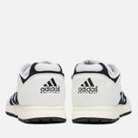 adidas Originals Equipment Racing OG Women's Sneakers White/Black photo- 3
