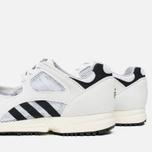 Женские кроссовки adidas Originals Equipment Racing OG White/Black фото- 5