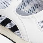 Женские кроссовки adidas Originals Equipment Racing OG White/Black фото- 7