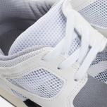 Женские кроссовки adidas Originals Equipment Racing OG White/Black фото- 6