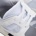 adidas Originals Equipment Racing OG Women's Sneakers White/Black photo- 6