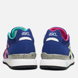 Женские кроссовки ASICS GT-II 90s Oddity Pack Dark Blue/Magenta фото- 3