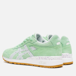 Asics GT-II Easter Pack Women's Sneakers Green Ash/Soft Grey photo- 2