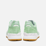 Женские кроссовки ASICS GT-II Easter Pack Green Ash/Soft Grey фото- 3