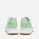 Asics GT-II Easter Pack Women's Sneakers Green Ash/Soft Grey photo- 3