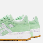 Женские кроссовки ASICS GT-II Easter Pack Green Ash/Soft Grey фото- 7