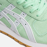 Женские кроссовки ASICS GT-II Easter Pack Green Ash/Soft Grey фото- 5
