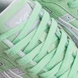 Asics GT-II Easter Pack Women's Sneakers Green Ash/Soft Grey photo- 6