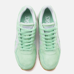 Женские кроссовки ASICS GT-II Easter Pack Green Ash/Soft Grey фото- 4