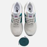 Женские кроссовки New Balance W576PGT Beige фото- 4