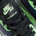 Nike Air Max 90 Hyp WC QS Women's Sneakers Black/Teal/Vapor Green photo- 5