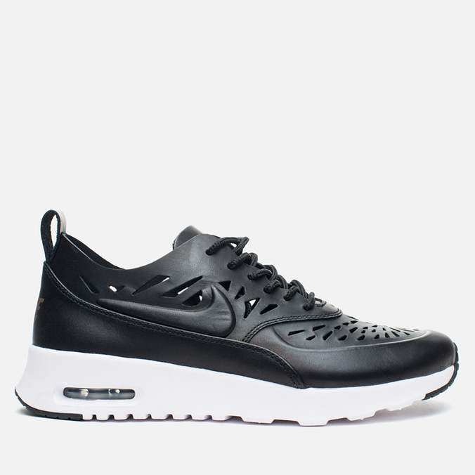 Женские кроссовки Nike Air Max Thea Joli Black/White