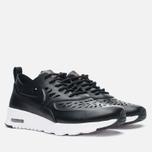Женские кроссовки Nike Air Max Thea Joli Black/White фото- 1